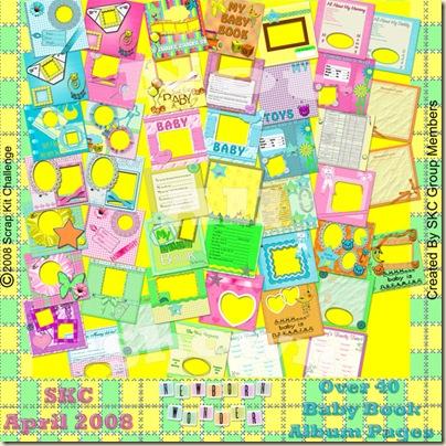 SKC_BabyBookPgs_Apr2008