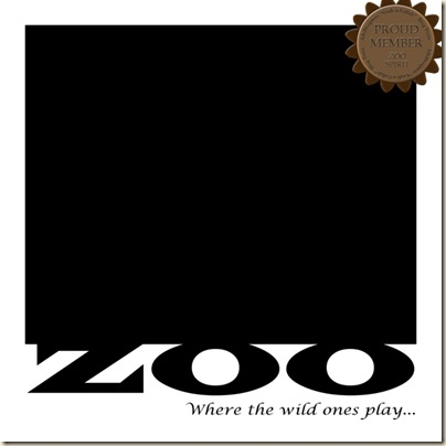 lvd_ZooSpirit_zoo_template_prev