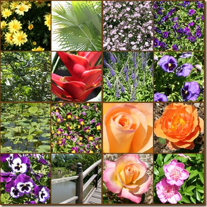 lvd_floralscapes_bundle