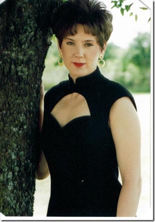 Leslie 1991