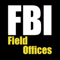 FBI Field Offices for Phones icon