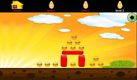 Easter-Egg-Throwing-Game-II 5