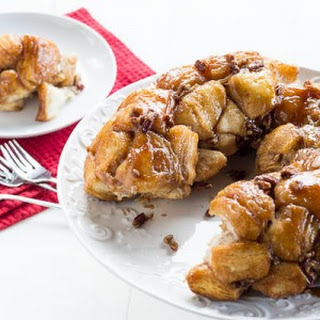 Monkey Bread