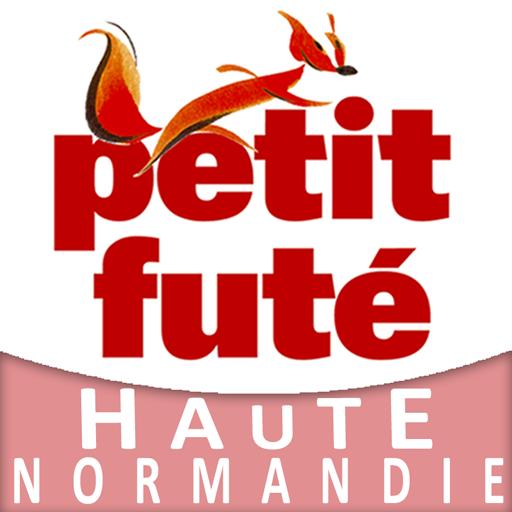 Haute Normandie 旅遊 LOGO-阿達玩APP