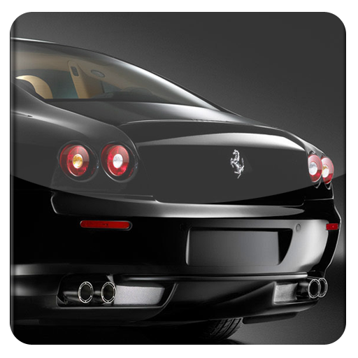 汽車的聲音 娛樂 App LOGO-APP試玩