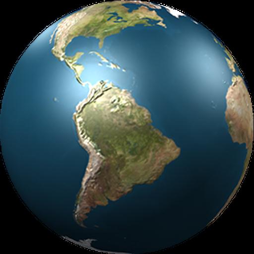 世界撥號器 通訊 App LOGO-APP試玩