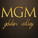 MGM Liquor Golden Valley
