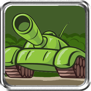 Tank Racing Games for Android