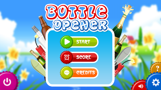 game bottle opener tap tap apk for kindle fire download android apk games apps for kindle fire. Black Bedroom Furniture Sets. Home Design Ideas