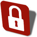 Password Book for Tablet icon