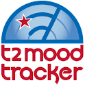 T2 Mood Tracker icon