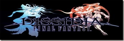final_fantasy_dissidia_01