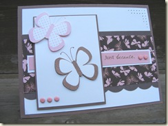 Card by Denise 2