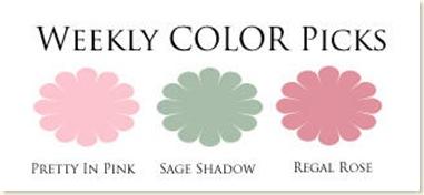 Color Throwdown 07-09-08