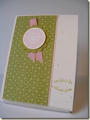 Elaine's Card 3