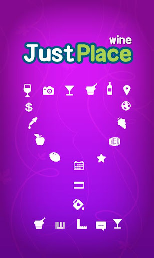JustPlace Wine