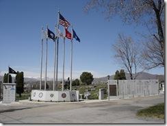 AF Cemetery Veterans Memorial 1JPG