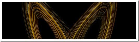 750px-Lorenz_attractor_yb.s