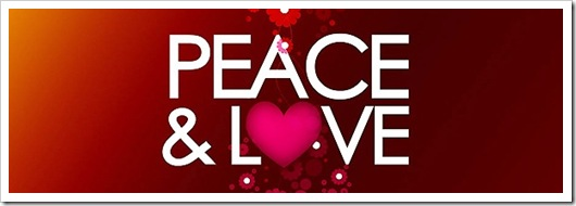 Peace_and_Love_by_PauTowers[7]