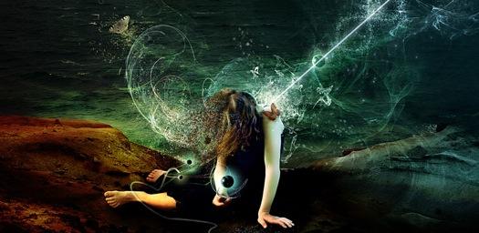 The_Subconsciousness_by_Aegis_Strife.jpg