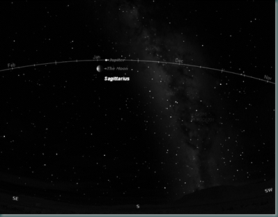 skymanagua27042008 04h20m