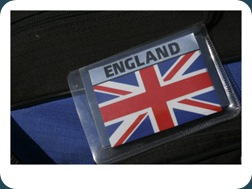 L-15-1520-sign_with_england_and_the_british_union_jack_flag-Z00DBAHL