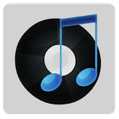 App Tunes APK for Windows Phone