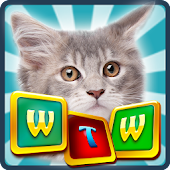 Game 4 Pics 1 Word, What's The Word APK for Windows Phone