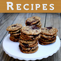 Cookie Recipes! icon