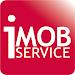 iMOB™ service Icon