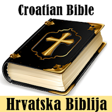 Croatian Bible Translation