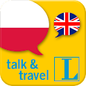 Polish talk&travel