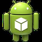 Led Blink icon
