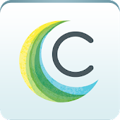 App Care.com version 2015 APK