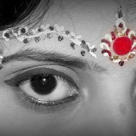 by Sayantan Maity - Wedding Groom