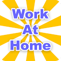 Work At Home Mastermind Video