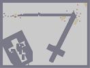 Thumbnail of the map '4-2 Swipe It!'