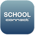 School Connect APK for Bluestacks