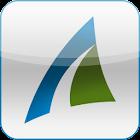 Access Insurance icon