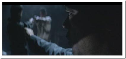 [神探].Mad.Detective.2007.DVDRip.XviD-WRD[(115710)18-05-12]