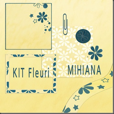 Mihiana