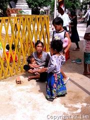 Pchum Ben Day 2809008 171