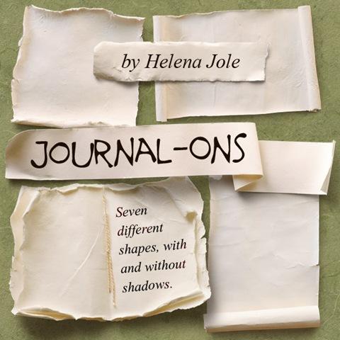 HelenaJole_JournalOns