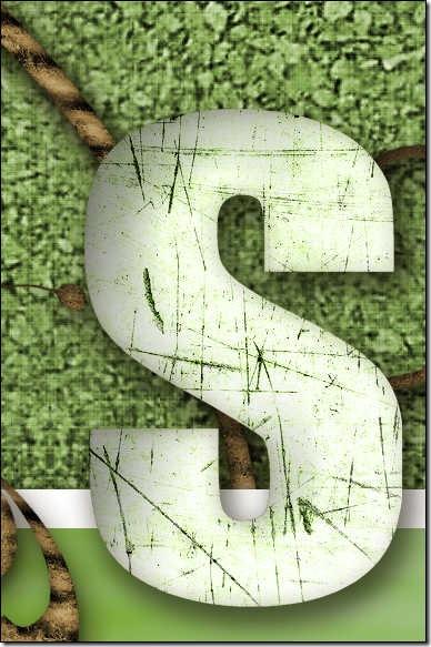 ddimage9