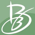Brandenburg APP icon