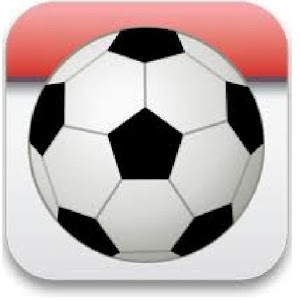 Football Fixtures For PC (Windows & MAC)