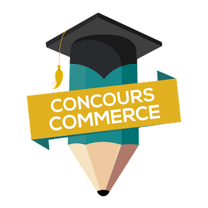 Concours commerce 2016 Icon