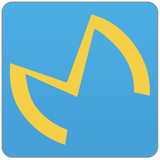 Maklocks -メイクロックス- 生活 App LOGO-硬是要APP