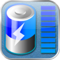 Battery Experts icon