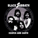 Black Sabbath icon